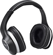Denon - Music Maniac Over-the-Ear Headphones