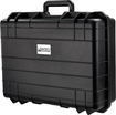 Barska - Loaded Gear HD-400 Hard Case - Black