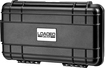 Barska - Loaded Gear HD-50 Hard Case - Black