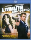 London Boulevard [blu-ray] 6937421