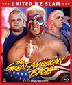 Wwe: United We Slam - The Best Of Great American Bash [blu-ray] 6938074
