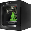 Solidoodle - 4 3D Printer - Black