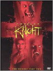 Forever Knight: The Trilogy, Part 2 [6 Discs] (DVD) (Eng)