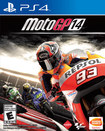 MotoGP 14 - PlayStation 4