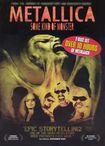 Metallica: Some Kind Of Monster [2 Discs] (dvd) 6942641