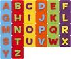 nabi - KINABIs Letter Pack for nabi 2 Tablets