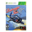 Damage Inc.: Pacific Squadron WWII - Xbox 360