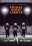 Friday Night Lights [ws] (dvd) 6944872