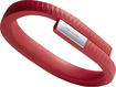 Jawbone - UP Wristband (Medium) - Red