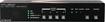 Atlona - 4 x 2 HDMI Switcher