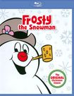 Frosty The Snowman [blu-ray] 6949892