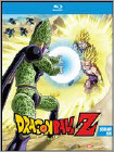 Dragon Ball Z: Season 6 (Blu-ray Disc)