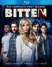 Bitten: The Complete First Season [4 Discs] [blu-ray] 6953046