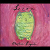 Lion [Digipak] - CD
