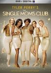 Tyler Perry's The Single Moms Club (dvd) 6955044