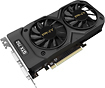 PNY - GeForce GTX 750 1GB GDDR5 PCI Express 3.0 Graphics Card