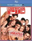 American Pie [includes Digital Copy] [ultraviolet] [blu-ray] 6955219
