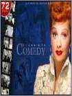 Ultimate TV Comedy (8pc) (DVD)