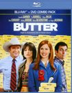 Butter [2 Discs] [blu-ray/dvd] 6958035