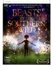 Beasts Of The Southern Wild [2 Discs] [blu-ray/dvd] 6958105