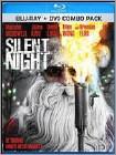 Silent Night (Blu-ray Disc) 2012