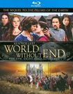 World Without End [2 Discs] [blu-ray] 6958909