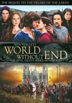 World Without End [2 Discs] (dvd) 6958918