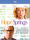 Hope Springs [blu-ray] [includes Digital Copy] [ultraviolet] 6958927
