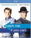 Catch Me If You Can [blu-ray] 6959089