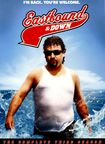 Eastbound & Down: The Complete Third Season [2 Discs] (dvd) 6960155