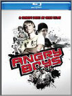 Angry Boys (3 Disc) (blu-ray Disc) 6960191