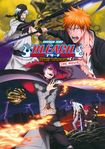 Bleach The Movie: Hell Verse (dvd) 6960298