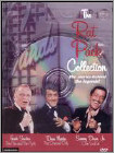 Rat Pack Collection [3 discs] (DVD) (Black & White) (Eng)