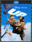 Up (Blu-ray 3D) (Digital Copy) 2009