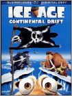 Ice Age: Continental Drift (Blu-ray Disc) (2 Disc) (Eng/Fre/Spa) 2012