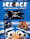 Ice Age: Continental Drift [2 Discs] [includes Digital Copy] [blu-ray/dvd] 6965557