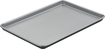 "Cuisinart - Chef's Classic 15"" Baking Sheet - Stainless-steel 6966371"