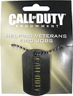 Activision - Call of Duty Endowment Dog Tags