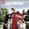 Take Me Home - CD