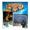 BioShock Infinite: Premium Edition - PlayStation 3