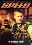 Speed (dvd) 6971654