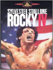 Rocky IV (DVD) (Enhanced Widescreen for 16x9 TV/Full Screen) (Eng/Fre/Spa) 1985