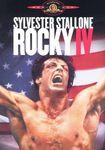 Rocky Iv (dvd) 6973545