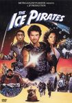 Ice Pirates (dvd) 6974367