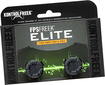 KontrolFreek - FPS Freek ELITE Analog Stick Extender - Black