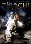 Tai Chi Zero (dvd) 6975441