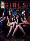 Girls: The Complete First Season [2 Discs] (dvd) 6978518