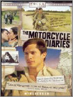 The Motorcycle Diaries (DVD) (Enhanced Widescreen for 16x9 TV) (Spa/Fre) 2003