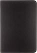 "M-Edge - Profile Case for Kindle Fire HD 8.9"" - Black"
