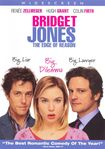 Bridget Jones: The Edge Of Reason [ws] (dvd) 6981199